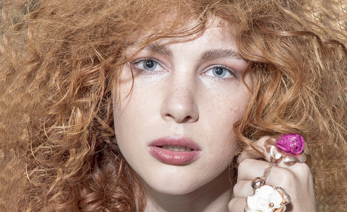 Six tips for managing redness and sensitive skin