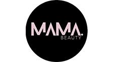 mama.-beauty
