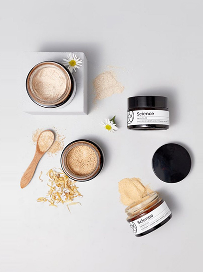 science-skincare-cosmetic
