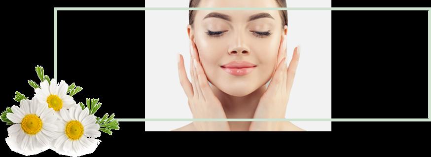 Science Skincare Natural Ingredients
